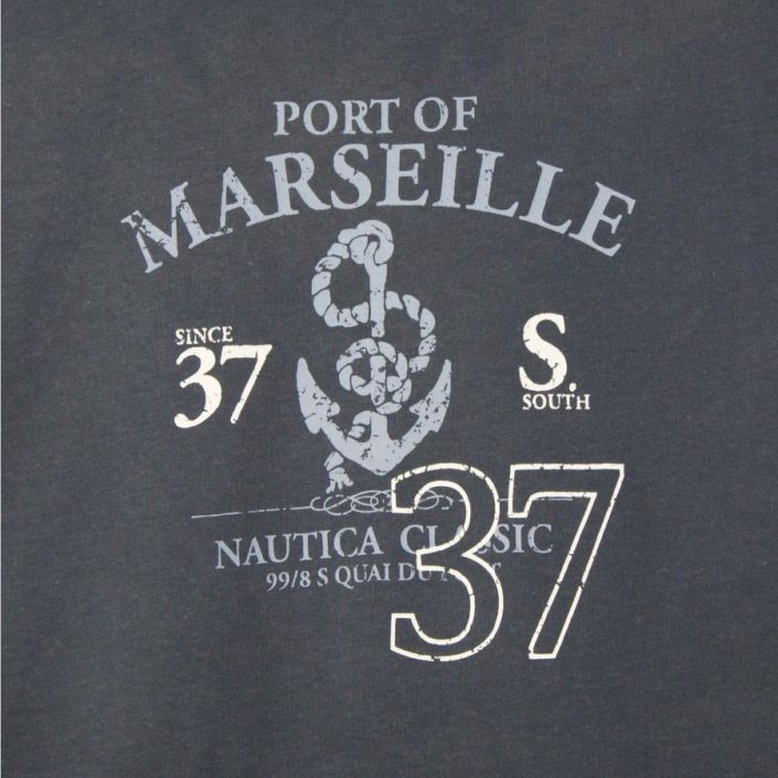 Shirt_mit_Print_Typo_port_of_Marseille