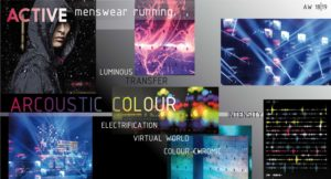 Moodboards_Stylingboard__Collage_Lichter_Active_Running_menswear