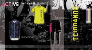 Moodboards_Stylingboard__Collage__Running_Styles_und_Allover_und_Prints